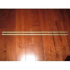 LG 6916L-2116A/6916L-2117A LED Strips (2)