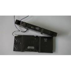 LG speaker set EAB63688301 for 65UF8500