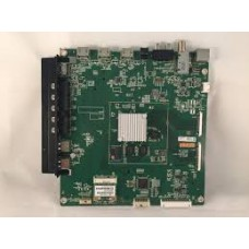 Vizio Y8386062S (01-60C0P001-00) Main Board for M801D-A3