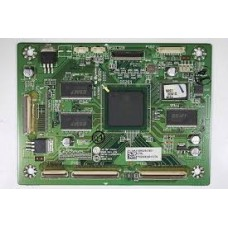 LG EBR77141501 Main Logic CTRL Board 50PB560B-UA.BUSLLJR