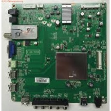 Insignia 756TXBCBZK08500 Main Board for NS-32E740A12