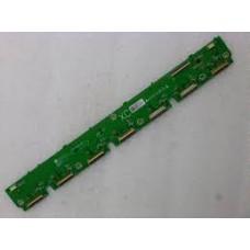 LG EBR63451301 (EAX61301301) Center Bottom XR Board