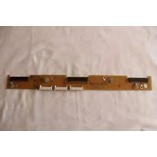 LG EAX61534401 Z Buffer Board