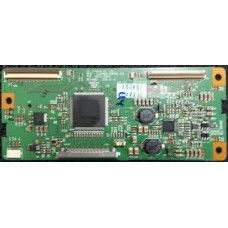 LG Philips 6871L-1385A T-Con Board