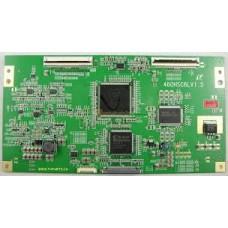 Samsung LJ94-01448E (460HSC6LV1.5) T-Con Board