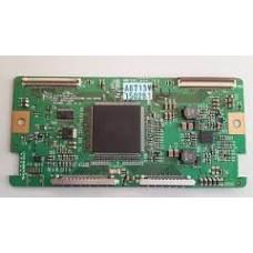 LG Philips 6871L-4470A (6870C-4000H) T-Con Board