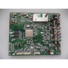 LG 42PC5D-UL.AUSRLHR (EAX38589402(11), 070823) Main Board