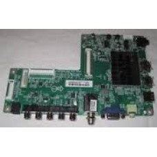 Insignia TXDCB01K0560001 LED Main Video Board Motherboard Unit