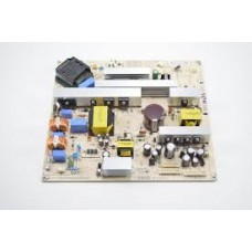 LG- EAY34796801 Power Supply / Backlight Inverter