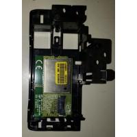 LG EAT63435701 Wireless/Wifi/Adapter Module