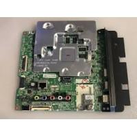 LG EBT64473302 (EBT64473303) Main Board for 65UJ6300-UA.BUSYLOR