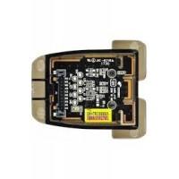 LG EBR83592701 Power Button Board