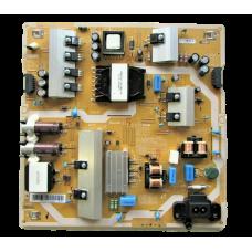 Samsung BN44-00807K Power Supply / LED Board