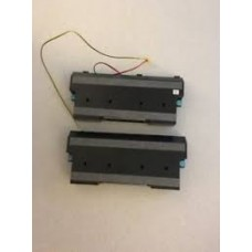 Samsung UN55MU630DFXZA Speaker Set BN96-35006A