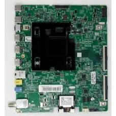 Samsung BN94-12802B Main Board for UN55NU7200FXZA UN55NU7100FXZA