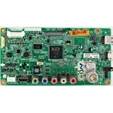 LG EBT62681706 (EAX65049107(1.0)) Main Board for 50LN5100-UB