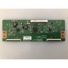 LG 6871L-3256A / 6871L-3256C / EAT61874401 (6870C-0452A) T-Con Board