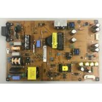 LG EAY62810801 (EAX64905501(2.0)) Power Supply / LED Board