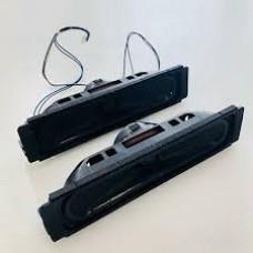 Speakers EAB62310403 for LG 50LN5100-UB