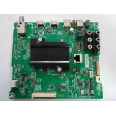 Hisense 55H6B Main Board 178763 Version 1