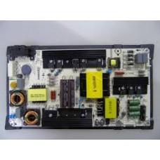 Hisense 178744 (RSAG7.820.6106/ROH, HLL-5060WD) Power Supply for 55H6B