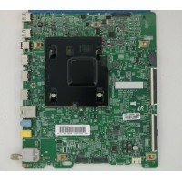 Samsung BN94-12642M Main Board for UN55MU6290FXZA (Version FA01, FC10)