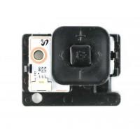 Samsung BN96-35345B P-Function Board