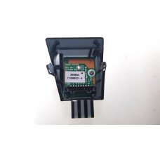 Samsung BN96-39955A P IR Board