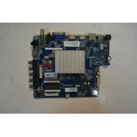 Westinghouse W17053-KK-3 Main Board