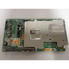 LG 79UF7700-UB Main Board (EAX66208203) EBT63633702