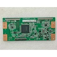 Hisense 34.29110.0520G (ST5461D07-1-C-B) T-Con Board