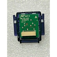 Hisense 55R6E IR Sensor / Power Button E193079