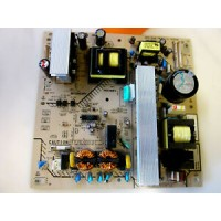 Sony 1-474-163-41 (APS-243) Power Supply Unit