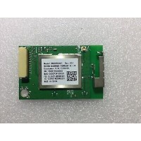 Sharp Hisense 1196330 Wi-Fi Module / Wireless Adapter
