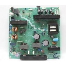 Toshiba PE0627A (V28A00085801) Power Supply