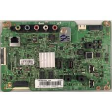 Samsung BN94-07741D Main Board for UN50H5203AFXZA (MH01)