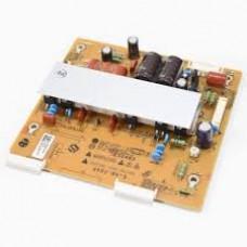 LG EBR68342001 (EAX62081001) Z-Sustain Board