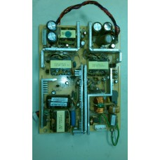 Polaroid 846-240-H3CZZSH Power Supply Unit