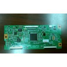 LG Philips 6871L-1378A (6870C-0214A) T-Con Board