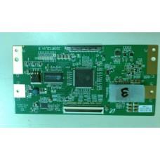 Samsung BN81-01300A (320WTC2LV4.8) T-Con Board