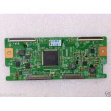 LG Philips 6871L-1973D (6870C-0309C) T-Con Board