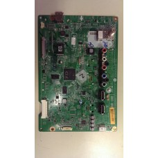 LG EBT62141032 (EAX64437505(1.0)) Main Board