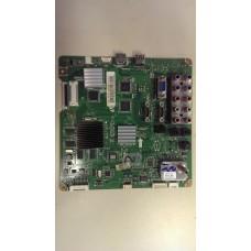 Samsung BN94-03252Q Main Board