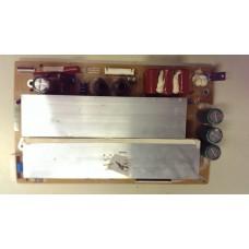 Samsung BN96-12950A (LJ92-01727A) X-Main Board