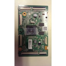 LG EBR73749601 (EAX64290701) Main Logic CTRL Board