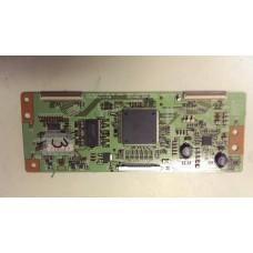 LG Philips 6871L-1246A (6870C-0173B) T-Con Board