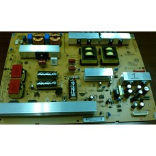 LG EAY60869003 (LGP5260-10P) Power Supply