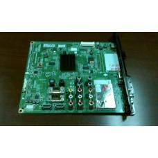 R-LG EBT61546007 (EAX64113201(1)) Main Board