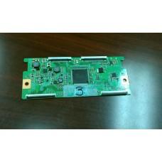 LG/Philips 6871L-2089D (6870C-0337A) T-Con Board