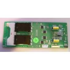 LG 6632L-0614A (PPW-CC55NF-S(A)) Backlight Inverter Slave